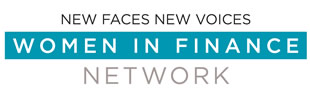 New Faces New Voices (NFNV)